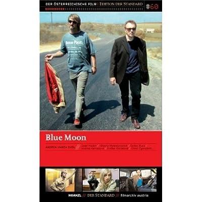 Blue Moon ( )