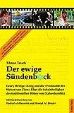 ISBN 3981348621