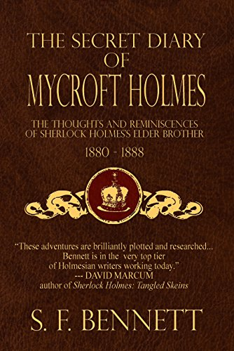 mycroft kostenlos