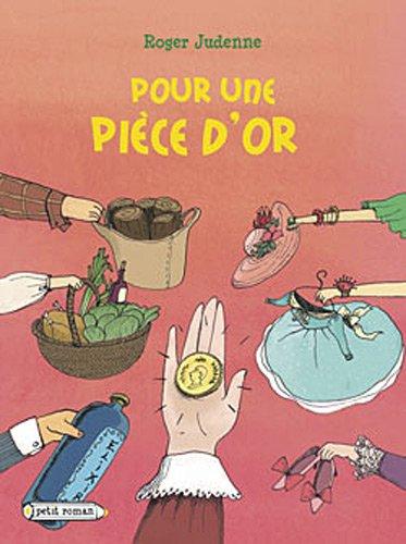 """<a href=""""/node/46835"""">Pour une pièce d'or</a>"""