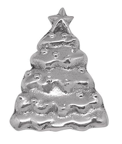 MARIPOSA Weihnachtsbaum Serviette Gewicht Mariposa Serviette