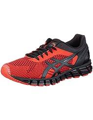 Asics Gel-Quantum 360 Knit, Chaussures de Running Homme
