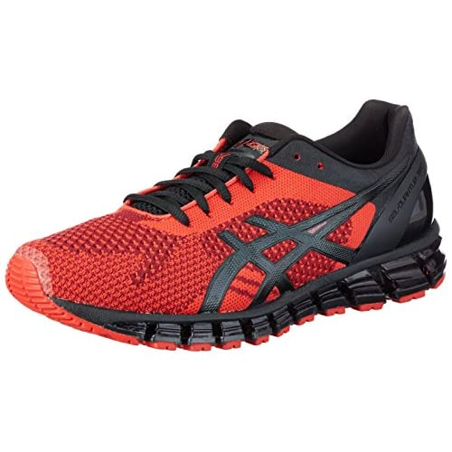 51f3hmMQVAL. SS500  - ASICS Men's Gel-Quantum 360 Knit Training Shoes