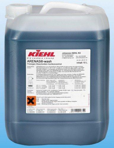 kiehl-arenas-wash-10l-waschmittel-hochkonzentrat