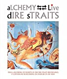 Produkt-Bild: Dire Straits - Alchemy Live/20th Anniversary Edition  (+ Digital Copy) [Blu-ray]