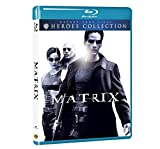 Matrix [Blu-ray] [Import anglais]