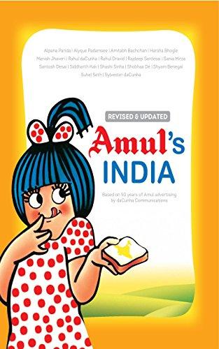 amuls-india