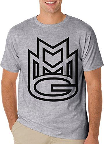 rick-ross-maybach-music-group-logo-mens-classic-t-shirt-x-large