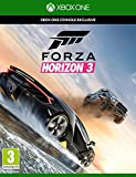 Forza Horizon 3 [FR Import]