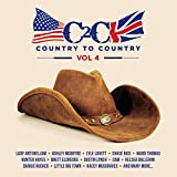 Country To Country Vol 4