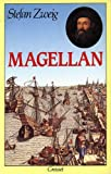 Magellan - Grasset - 01/11/1999