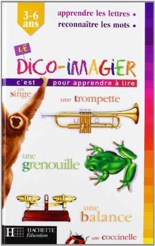 Dico-Imagier