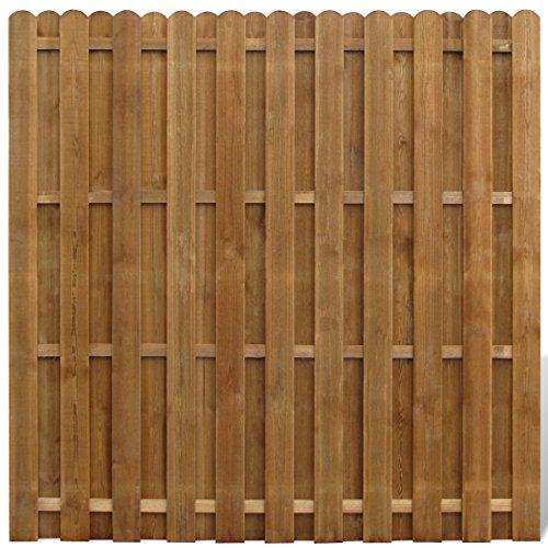 vidaxl-panneau-de-cloture-en-bois-avec-planches-intercalees-panneau-occultant