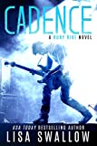 Cadence (Ruby Riot Book 1) by Lisa Swallow