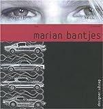 Designer&Design 066: Marian Bantjes (Design & Designer) (English and French Edition) by Marian Bantjes (2008-01-01)
