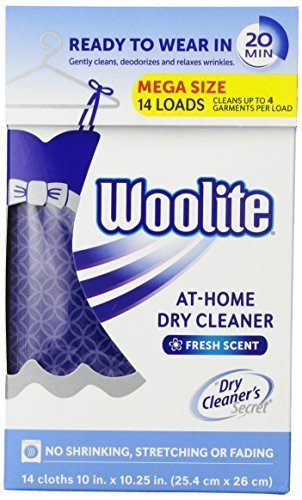 woolite-dcs14n-dry-cleaners-secret-14-uses-at-home-dry-cleaner-for-fine-fabrics-hand-washables-and-d