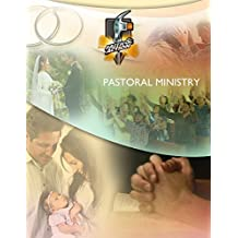 Pastoral Ministry: Printed Book-format [exactly like print except in color] (Faith & Action Series Book 3013) (English Edition)