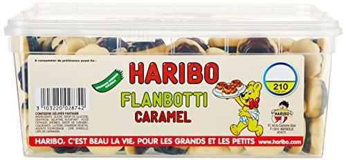 haribo-bonbon-gelifie-flanbotti-caramel-x-210-pieces-119-kg