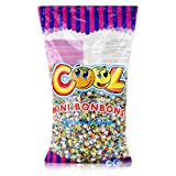 Cool Mini-Bonbons 3kg