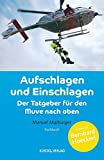 Expert Marketplace - Manuel Marburger Media 3956832973