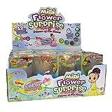 Toy Partner- Cupcake Surprise Juguete,Figura, (61081)