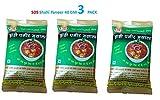 #10: sds Shahi Paneer Masala (3 Pack)