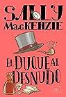EL DUQUE AL DESNUDO par MacKenzie