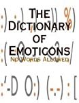 Emoticons – Learn the sign language of text with this ebook full of emoticons from A to Z. From smiling faces, moods, roses, swords, simpson characters and more can all be created just by using the symbols on your phone keyboard. So be cool 8-), grab...