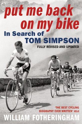 put-me-back-on-my-bike-in-search-of-tom-simpson-yellow-jersey-cycling-classics