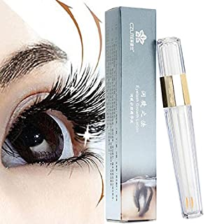 Eyelash Fast Rapid Growth Liquid Enhancer Nutrient Solution Nourishing 10ML