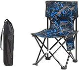CNDY Tavolo da Campeggio Pieghevole Tavolo da Campeggio Lettini per sedie a Sdraio a gravità Zero Portatile per Patio, Piscina, Giardino, Installazione Rapida e Ribaltabile