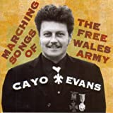 Marching Songs of the Free Wales Army