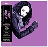 Jessica Jones Season One [Vinilo]