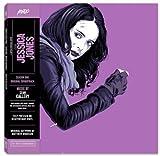 Jessica Jones Season One [Vinilo]