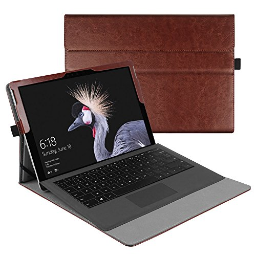 Fintie Funda Microsoft Surface Pro 62018/Surface Pro