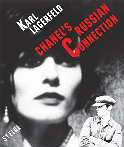 karl-lagerfeld-chanels-russian-connection-by-karl-lagerfeld-19-mar-2012-paperback