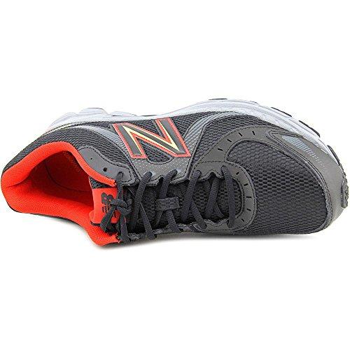 New Balance M450 Large Synthétique Chaussure de Course CB3