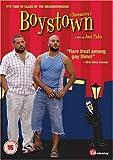 Boystown [2007] [DVD]
