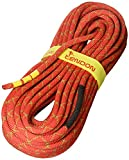 Tendon 9,8 mm Smart lite dynamisches Kletterseil rot 40 m