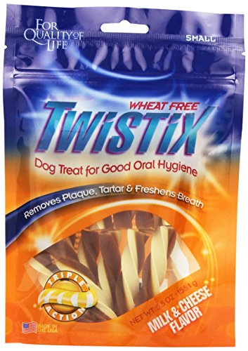 twistix-55-ounce-milk-and-cheese-dental-chew-treats-for-dogs-small-by-twistix