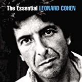 The Essential Leonard Cohen (2002-11-03)