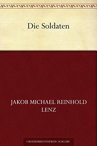 Die Soldaten