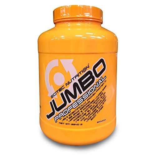 jumbo-professional-3240-kg-scitec-nutrition-banane