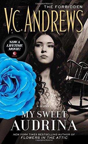 My Sweet Audrina por V. C. Andrews