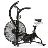XEBEX® Air Bike - Dual Action Bike Ausdauer- und Konditionsgerät NEU (ohne Windcover)