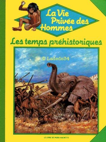 """<a href=""""/node/1299"""">Les Temps préhistoires</a>"""