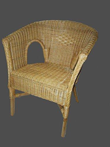 rattan honig gebraucht kaufen nur noch 4 st bis 65 g nstiger. Black Bedroom Furniture Sets. Home Design Ideas