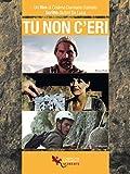 51f45gwa2oL._SL160_ Recensione di La quinta stagione di Cosimo Damiano Damato Recensioni libri