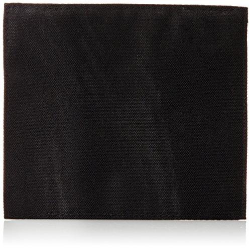 5.11Tactical # 48017ff blanko vorne Klett ID Panel (schwarz, 1Größe) 5.11 Id Panel