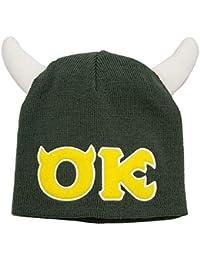 8f909d1307901 Amazon.co.uk  Disney - Skullies   Beanies   Hats   Caps  Clothing